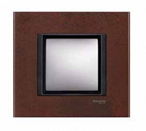 Unica Class_corten-steel-oxide-1811