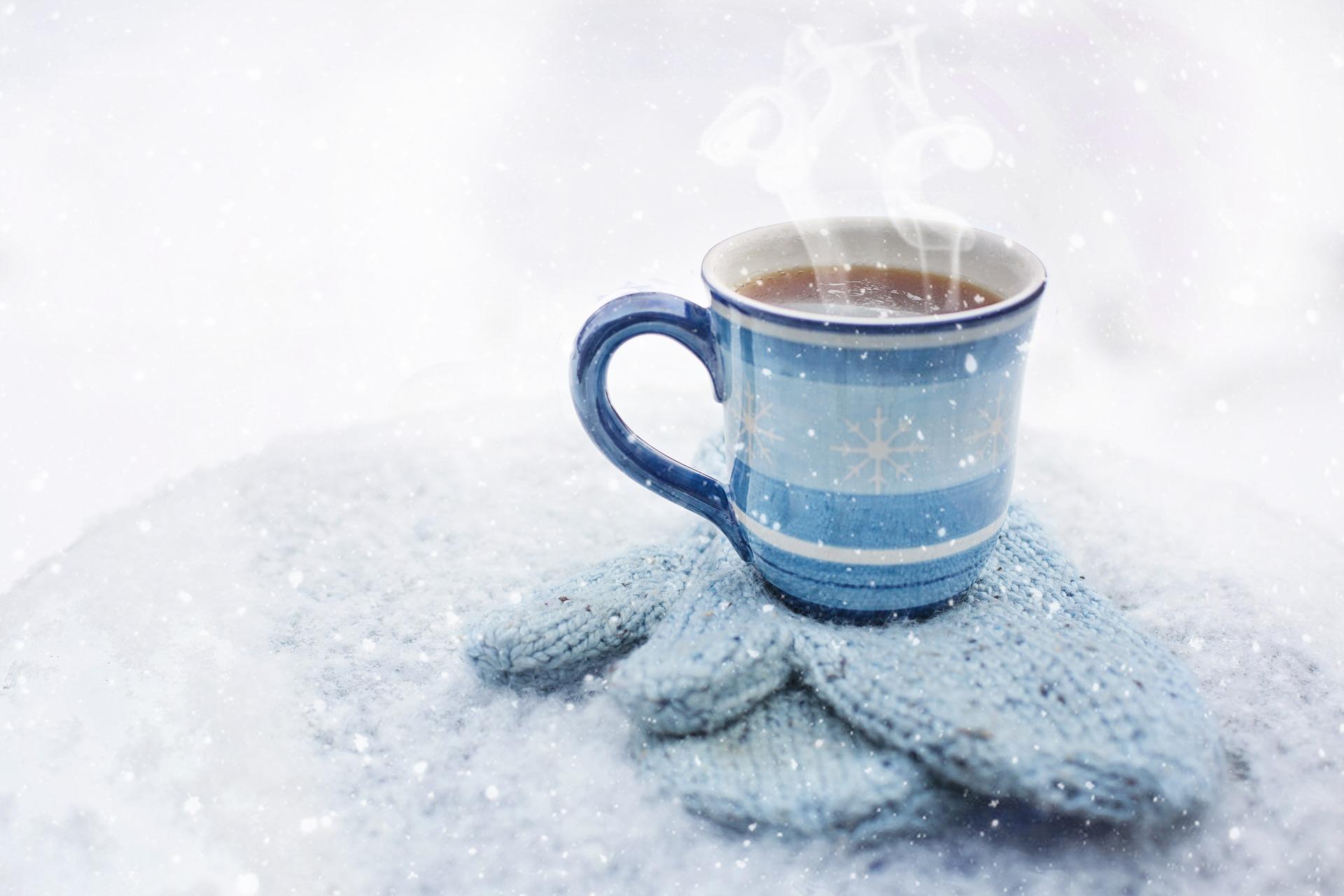 CLIMATISATION , le confort toute l'année