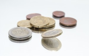 money-1593865_1920