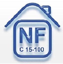 La Norme NF C15-100