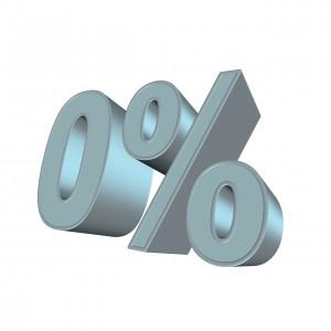 percent-226313_1280